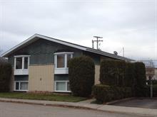 Maison à vendre à Jonquière (Saguenay), Saguenay/Lac-Saint-Jean, 2012 - 2014, Rue  De Frontenac, 28288527 - Centris