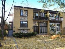 Triplex à vendre à Montréal-Nord (Montréal), Montréal (Île), 5351 - 5355, Rue  Léopold-Pouliot, 22290323 - Centris