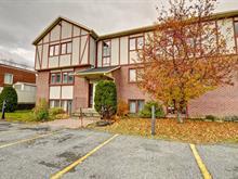 Condo for sale in Saint-Vincent-de-Paul (Laval), Laval, 956, Avenue  Desnoyers, apt. 4, 28848310 - Centris