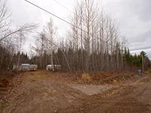 Terre à vendre à Saint-Lambert-de-Lauzon, Chaudière-Appalaches, Chemin  Iberville, 27338569 - Centris