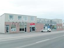 Commercial building for sale in Baie-Comeau, Côte-Nord, 879, boulevard  Laflèche, 21355066 - Centris