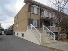 4plex for sale in Le Vieux-Longueuil (Longueuil), Montérégie, 257 - 263, Rue  Ménard, 10828362 - Centris