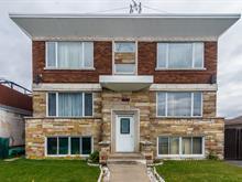 Immeuble à revenus à vendre à Lachine (Montréal), Montréal (Île), 784, 14e Avenue, 28001489 - Centris
