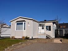 Maison mobile à vendre à La Haute-Saint-Charles (Québec), Capitale-Nationale, 1065, Rue des Mainates, 16860607 - Centris