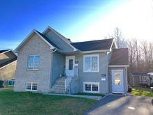 Duplex for sale in Sorel-Tracy, Montérégie, 805 - 807, Rue  De Ramezay, 24411317 - Centris