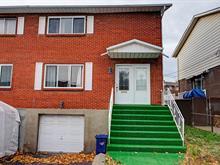 Maison à vendre à Chomedey (Laval), Laval, 594, Rue  Carleton, 18762704 - Centris