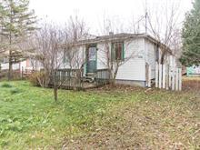 Maison à vendre à Henryville, Montérégie, 426, Rue  Champlain, 22436941 - Centris
