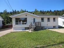 House for sale in Baie-Comeau, Côte-Nord, 81, Avenue  Le Gardeur, 21975644 - Centris