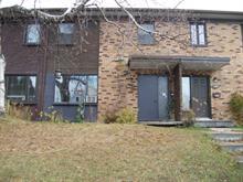 Maison à vendre à Sainte-Foy/Sillery/Cap-Rouge (Québec), Capitale-Nationale, 3159, Rue  Adrien-Drolet, 25738504 - Centris