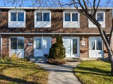 Maison à vendre à Rosemère, Laurentides, 232, Montée  Lesage, 25428413 - Centris