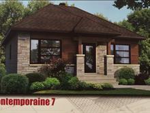 Maison à vendre à Saint-Hippolyte, Laurentides, 201, Rue  Annik, 16545019 - Centris