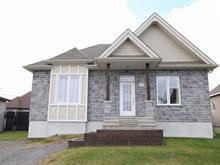 House for sale in Saint-Lin/Laurentides, Lanaudière, 344, Rue des Artisans, 28574180 - Centris