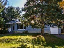 Maison à vendre à Saint-Sauveur, Laurentides, 43, Avenue  Sainte-Marguerite, 22067867 - Centris
