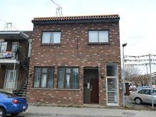 4plex for sale in Mercier/Hochelaga-Maisonneuve (Montréal), Montréal (Island), 6008 - 6010, Rue  Hochelaga, 17397046 - Centris