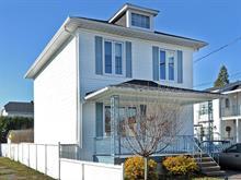 House for sale in Salaberry-de-Valleyfield, Montérégie, 16, Rue  Perreault, 9538147 - Centris