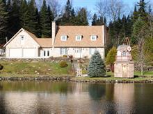 House for sale in Coaticook, Estrie, 1237, Route  141, 10129083 - Centris