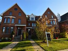 Maison à vendre à Saint-Laurent (Montréal), Montréal (Île), 2796, Avenue  Ernest-Hemingway, 18584557 - Centris