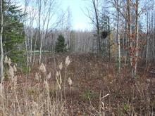 Lot for sale in Granby, Montérégie, 133, Rue  Meloche, 28896606 - Centris
