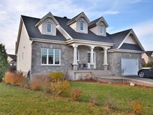 Maison à vendre à Prévost, Laurentides, 1202, Rue  Cousineau, 17040683 - Centris