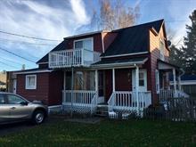 Duplex à vendre à Lacolle, Montérégie, 2 - 4, Rue  Landry, 23910408 - Centris