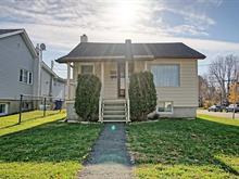 Maison à vendre à Hull (Gatineau), Outaouais, 135, boulevard  Montclair, 15732462 - Centris