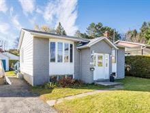 Maison à vendre à Fleurimont (Sherbrooke), Estrie, 209, Chemin  Plante, 28835526 - Centris