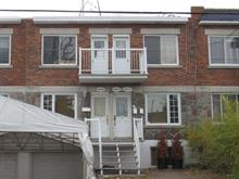 Triplex for sale in Villeray/Saint-Michel/Parc-Extension (Montréal), Montréal (Island), 8868 - 8870, 23e Avenue, 11954022 - Centris