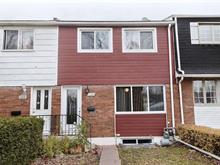 Maison à vendre à Chomedey (Laval), Laval, 2347, Rue de Mexico, 27173296 - Centris