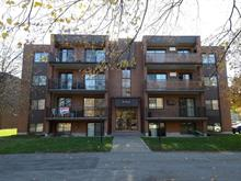 Condo for sale in Rivière-des-Prairies/Pointe-aux-Trembles (Montréal), Montréal (Island), 2300, boulevard du Tricentenaire, apt. 6, 26057189 - Centris