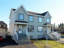 Duplex for sale in Saint-Amable, Montérégie, 458 - 460, Rue  Ouellette, 10123143 - Centris
