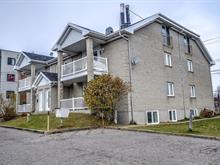 Condo for sale in La Haute-Saint-Charles (Québec), Capitale-Nationale, 1351, boulevard  Pie-XI Nord, apt. 4, 9527711 - Centris