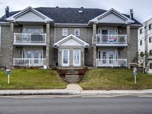Condo à vendre à La Haute-Saint-Charles (Québec), Capitale-Nationale, 1351, boulevard  Pie-XI Nord, app. 4, 9527711 - Centris