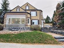 Duplex à vendre à Métabetchouan/Lac-à-la-Croix, Saguenay/Lac-Saint-Jean, 120 - 122, Rue  Saint-André, 21476302 - Centris