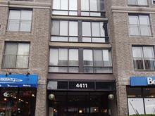 Condo à vendre à Le Plateau-Mont-Royal (Montréal), Montréal (Île), 4411, Rue  Saint-Denis, app. 304, 9476920 - Centris