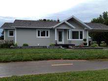 House for sale in Saint-Félicien, Saguenay/Lac-Saint-Jean, 1125, boulevard  Gagnon, 17415944 - Centris