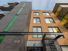 Condo for sale in Le Plateau-Mont-Royal (Montréal), Montréal (Island), 4601, Rue  Messier, apt. 304, 20965829 - Centris