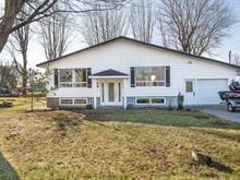 Maison à vendre à Saint-Blaise-sur-Richelieu, Montérégie, 151, 29e Avenue, 13201136 - Centris