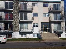 Condo / Appartement à louer à Saint-Jean-sur-Richelieu, Montérégie, 449, Rue  Saint-Georges, app. 38, 23429506 - Centris