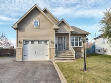 Maison à vendre à Lavaltrie, Lanaudière, 198, Avenue des Pins, 16809216 - Centris