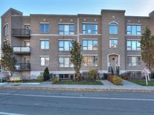 Condo for sale in Côte-des-Neiges/Notre-Dame-de-Grâce (Montréal), Montréal (Island), 7392, Chemin de la Côte-Saint-Luc, apt. 7, 28006047 - Centris