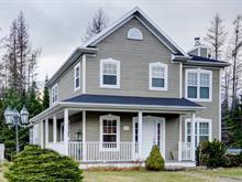 Maison à vendre à Lac-Beauport, Capitale-Nationale, 20, Montée du Bois-Franc, 28867294 - Centris