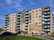 Condo for sale in Charlesbourg (Québec), Capitale-Nationale, 4412, Rue  Le Monelier, apt. 608, 19388629 - Centris