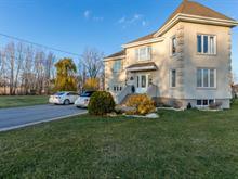 House for sale in Vaudreuil-Dorion, Montérégie, 775, Route  De Lotbinière, 27745087 - Centris