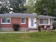 Maison à vendre à Dorval, Montréal (Île), 695, Croissant  Dubord, 10057568 - Centris