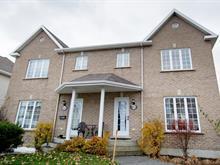 Maison à vendre à Les Rivières (Québec), Capitale-Nationale, 2934, Rue de l'Aubier, 27387334 - Centris