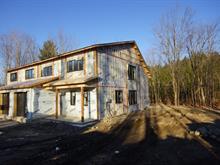 Maison à vendre à Bromont, Montérégie, 264, Avenue de l'Hôtel-de-Ville, 22174634 - Centris
