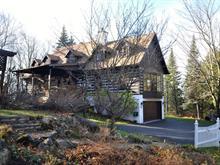 House for sale in Sainte-Anne-des-Lacs, Laurentides, 21, Chemin des Capucines, 18761615 - Centris