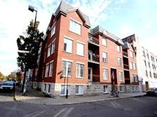 Condo for sale in Le Plateau-Mont-Royal (Montréal), Montréal (Island), 3777, Rue  Saint-Dominique, apt. 3, 16344912 - Centris