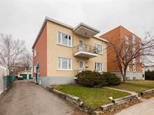Duplex for sale in Charlesbourg (Québec), Capitale-Nationale, 325, 46e Rue Est, 12601446 - Centris