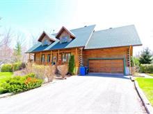 Maison à vendre à Vaudreuil-Dorion, Montérégie, 119, Rue  Reid, 23298573 - Centris